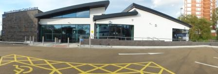 Image result for kapur family care werneth
